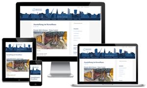 geschichtswerkstatt-ottensen-webdesign