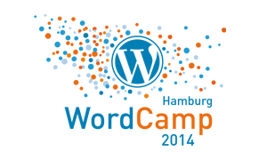 logo-wordcamp-hamburg