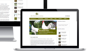 slowfood-webdesign