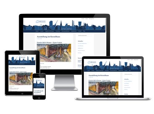 website-wordpress-altona-ottensen