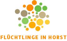 fluechtlinge-horst-logo