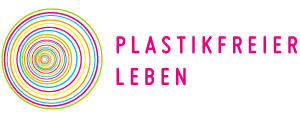 Leben ohne Plastik