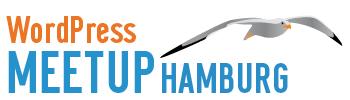wordpress-hamburg-logo