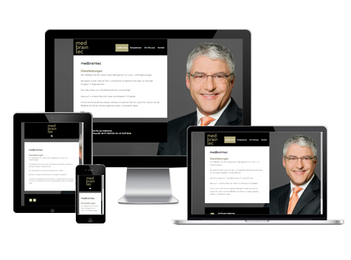 coaching-webdesign-hamburg