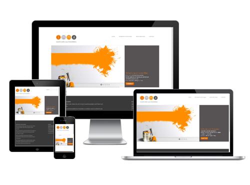 imma-website-wordpress