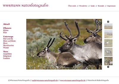 naturfotografie-naturfoto-2013