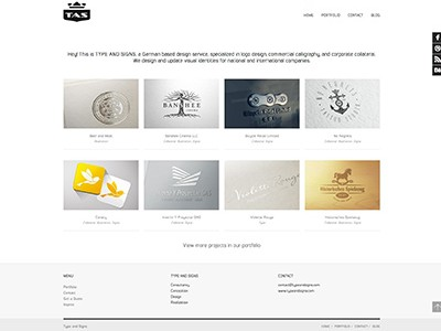 tas-website-wordpress-400x300